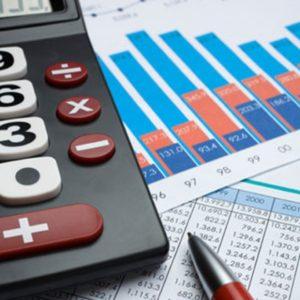 Подготовка и сдача статистических отчетов